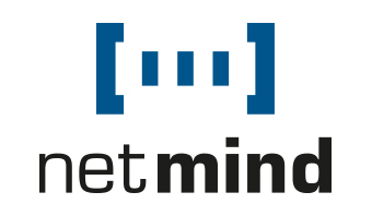 NETMIND GROUP