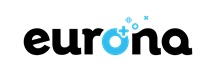 EURONA WIRELESS TELECOM S.A.