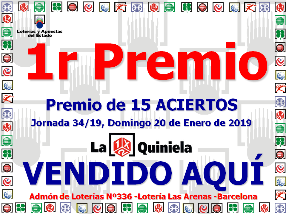La Quiniela Online